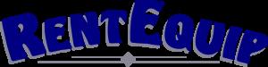 RentEquip Logo