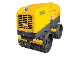Compaction Equipment Carlisle PA