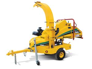 Property Maintenance Equipment Carlisle PA