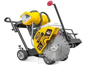 Rent a Construction Equipment Near Me