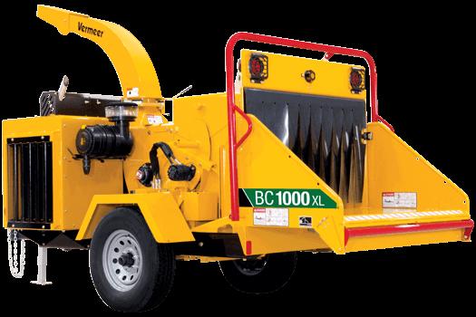Property Maintenance Equipment Gardners PA