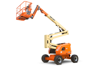 Boom Lifts Mount Holly PA