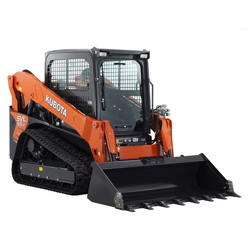 Skid Loaders New Oxford PA