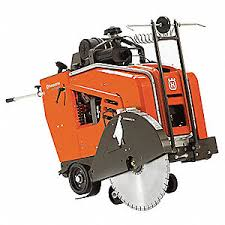 Construction Equipment Rental Pennsylvania