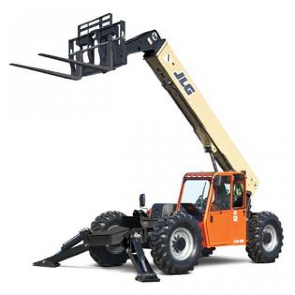 Forklifts Palmyra PA