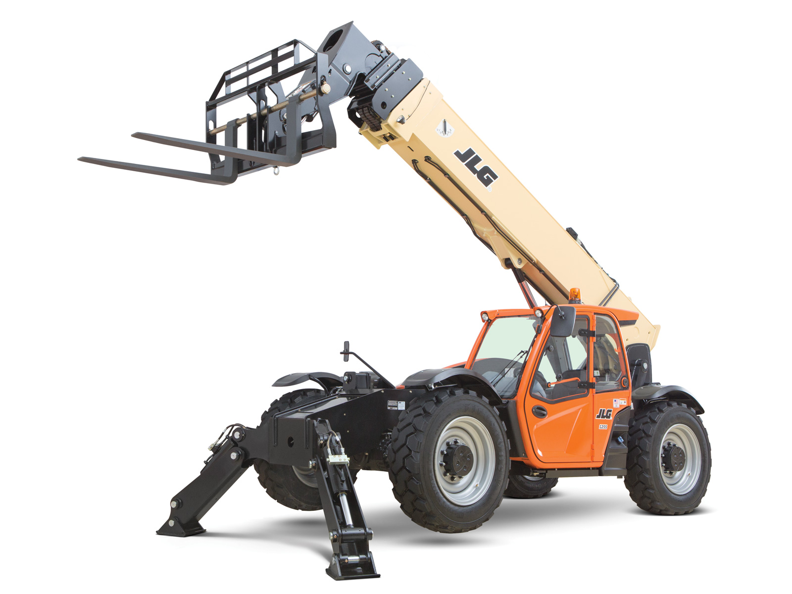 Forklifts Shippensburg PA