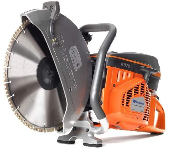Rent a construction equipment