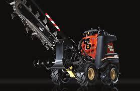 Property Maintenance Equipment State Line PA