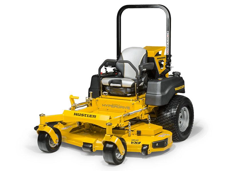 Property Maintenance Equipment Williamsport MD