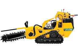 Property Maintenance Equipment Green Valley PA